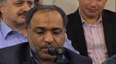 آسیبهای شعر امروز ایران