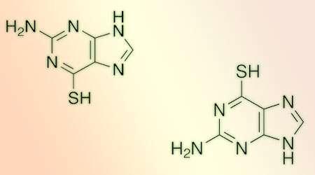 آنالیز داروهای ضد سرطان دستاورد تقدیری دوره دوم فرزانگان 2 ساری