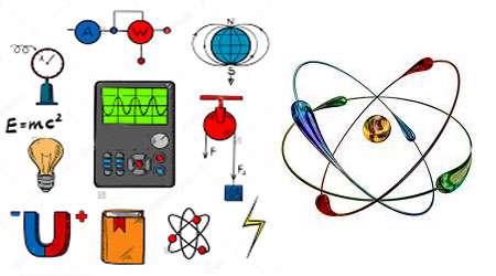 فیزیک چیست؟