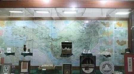 موزه آیت الله هاشمی رفسنجانی کجاست؟ + تصاویر