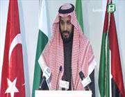 терроризм и дестабилизация региона с поддержкой политики саудовской аравии