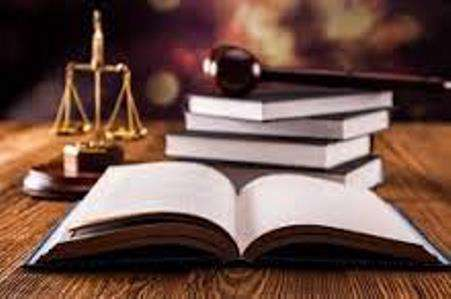 حکم توقیف خودرو گرفتن حکم توقیف خودروی فروخته شده توسط صاحب سند