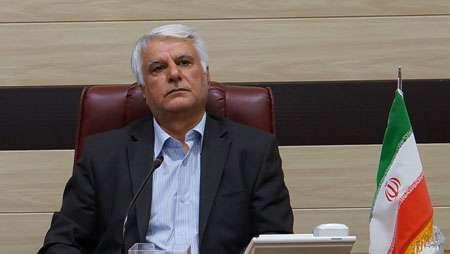 علی اصغر جمشید نژاد