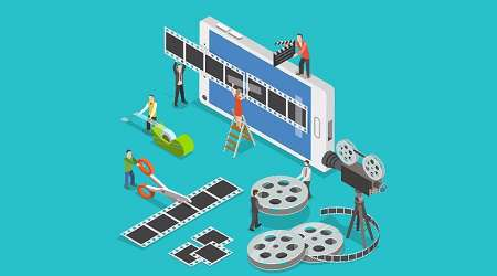 ویدئوهای آموزشی