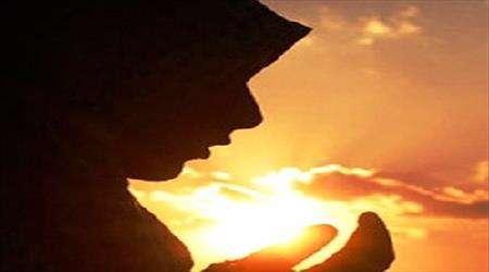 islamda kadının şahsiyeti ve hicab (1)