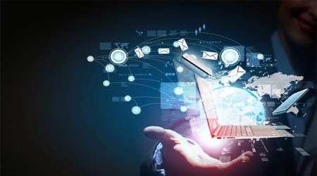 تکنولوژی تجزیه و تحلیل داده های آموزشی (به منظور تصمیم گیری های داده محور در مدارس 2)