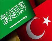 سفير السعودية بأنقرة: تركيا مسؤولة عن دمار سوريا وتشريد أهلها.. والسفارة تنفي