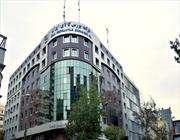 بورصة السلع الايرانية تعقد صفقات بـ 267 مليون دولار
