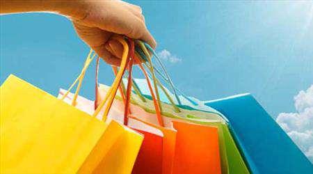 آیا برای خریدهای نوروزی فکر شده عمل می کنید؟