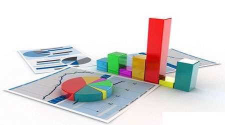 دسته بندی داده های آماری و جدول فراوانی