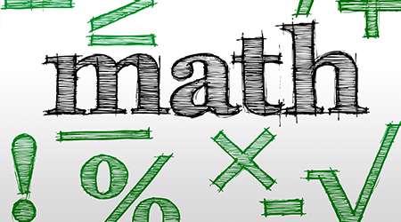 6 روش تدریس موثر ریاضی