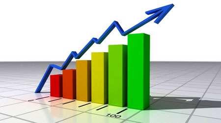 نمودار های آماری 1