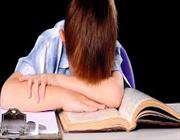 «в школе меня не любят…»