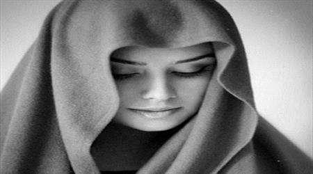 islamda kadının şahsiyeti ve hicab (2)
