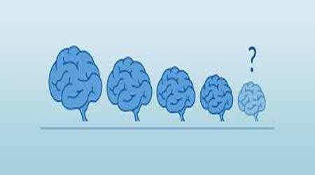حافظه و یادگیری (3)