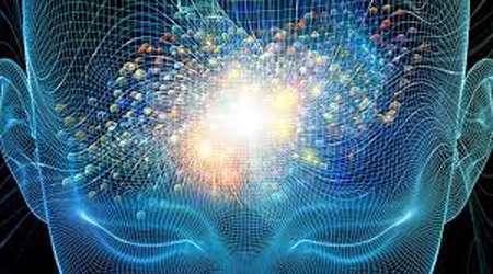 مغز شما و شیوه های آموزشی آینده (1)