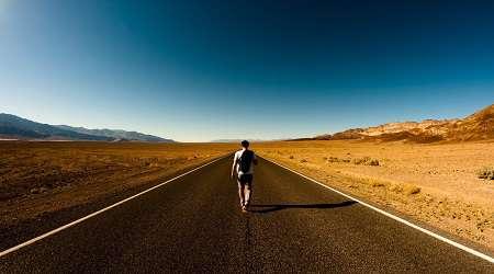 نوروز امسال تنهایی سفر نکنید