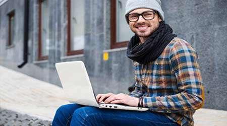 چگونه از مشارکت نسل دیجیتال در محیط کار استفاده بهینه کنیم؟