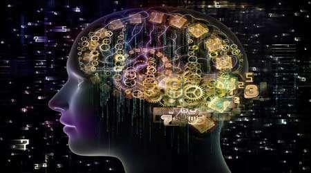 حافظه و یادگیری (1)