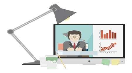 5 مزیت پلت فرم ویدئوی سازمانی برای آموزش مشتریان