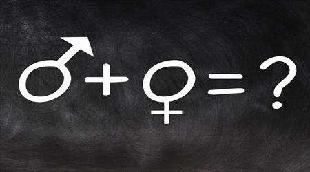 15 اصل مهم برای تربیت جنسی کودکان زیر 7 سال