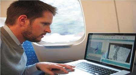 آموزش الکترونیک برای توسعه  شغلی : 6 راهکار آموزش الکترونیک برای توسعه  شغلی : 6 راهکار
