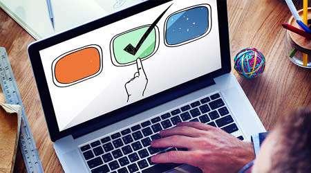 9 نکته برای استفاده از راهنمای آنلاین در آموزش الکترونیک (1)