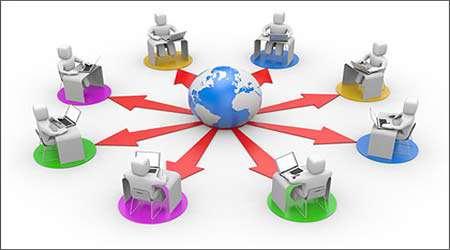 9 نکته برای استفاده از راهنمای آنلاین در آموزش الکترونیک (3)
