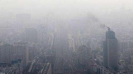 hava kirliliği alzheimer