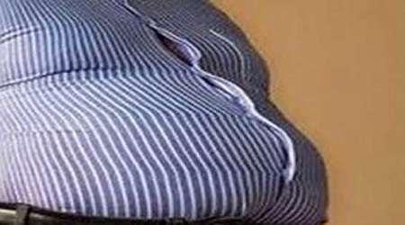 راهنمای لباس پوشیدن برای شکم بزرگ ها