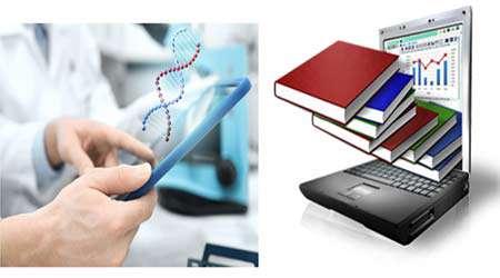 تمام آنچه لازم است برای یک پژوهش زیست شناسی خوب بدانیم...، جلسه سوم