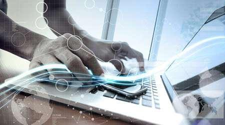 30 (بهترینها) راهکار پیاده سازی سیستم مدیریت آموزش الکترونیک (1) (نکته هایی از متخصصین)