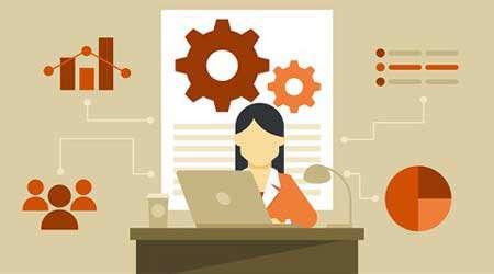 8 راهکار برای ایجا آموزش های موثر آموزش آنلاین
