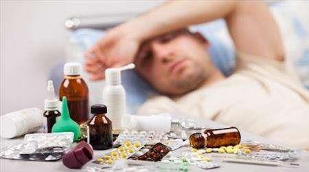 آیا می توانم بیماری همسرم را تحمل کنم؟