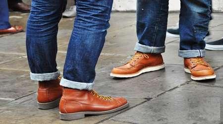 آقایان قدکوتاه چگونه لباس بپوشند؟