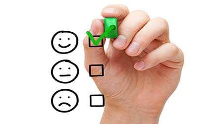 آیا بازخورد (فیدبک) سبب بهبود یادگیری می شود؟ (3)