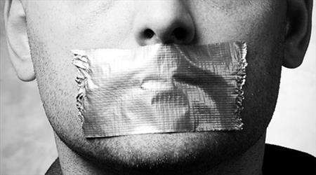 dilin insan üzerindeki hakkı (1)