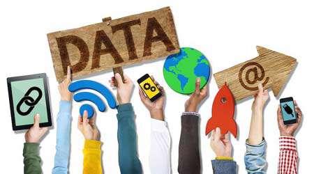 استفاده از big data برای داشتن تجربه ای بهتر در آموزش الکترونیک (1)