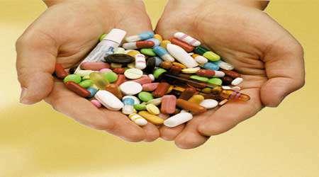 اثر اعتیاد آوری داروهای كدئین دار در موش، جلسه ششم