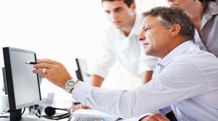 8 نکته برای خلق راه شخصی در آموزش آنلاین (1)
