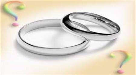 ازدواج،حکم،خواهر