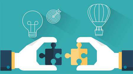 انتخاب بهترین مدل طراحی آموزش آنلاین با 8 نکته (1)