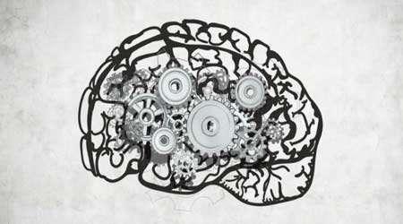 با طراحی مناسب به حافظه فعال کمک کنیم؟ (1)