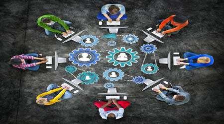 7 فعالیت یادگیری اجتماعی مناسب در آموزش آنلاین (3)