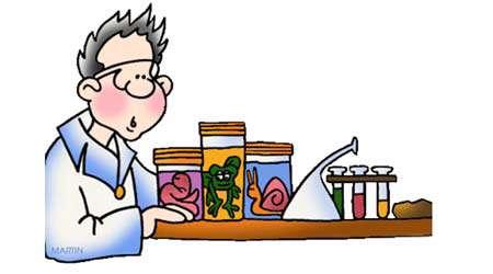 تمام آنچه لازم است برای یک پژوهش زیست شناسی خوب بدانیم...