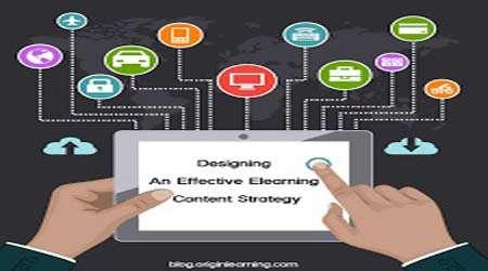 4 استراتژی موثر برای تعامل در آموزش الکترونیکی (2)