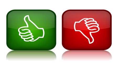 آیا بازخورد (فیدبک) سبب بهبود یادگیری می شود؟ (2)