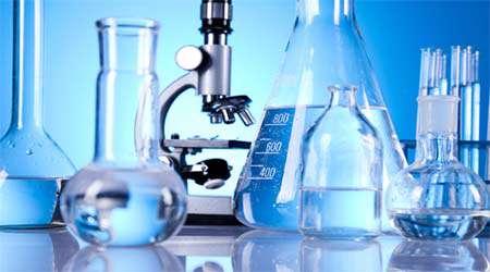تمام آنچه لازم است برای یک پژوهش زیست شناسی خوب بدانیم...، جلسه هفتم
