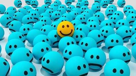بررسی شادی از منظر روان شناسی اجتماعی