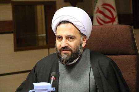 حضور تبلیغی روحانیون در فضای مجازی از ضرورت های امروز حوزه است